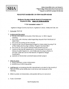 2018-14-03 2nd amended agenda